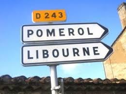 learn about petrus pomerol bordeaux learn about pomerol bordeaux best wines chateaux vineyards character