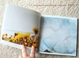 cool photo albums s craftblog