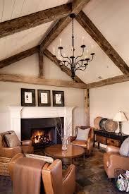 mesmerizing farmhouse living room ideas purple old classic rug