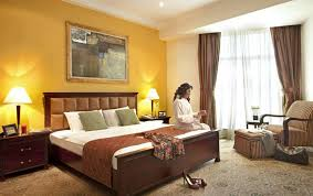 decoration chambre à coucher chambre a coucher adulte chambre coucher adulte bedroom 17