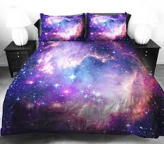 Unique Comforters Sets Fantastic 3d Galaxy Bedding Sets Bedding Sets 3d And Bedrooms