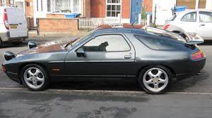 1995 porsche 928 gts for sale porsche 928 gts sold 1995 on car and uk c293547
