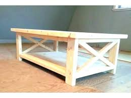 rustic x coffee table for sale rustic coffee tables for sale coffee tables rustic rustic coffee
