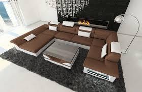 atlanta sofa bed fabric design sofa atlanta with led