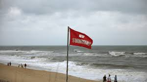 Beach Red Flag 6 Red Flags For Markets From A 160 Billion Fund Manager Marketwatch