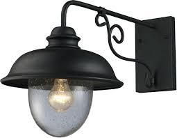 outdoor light sensor fixtures plug in outdoor light lights plug in wall light fixtures photo