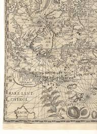 Old World Map Map World Map Spice Islands Borneo Antique World Maps Old