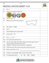 free preschool worksheets age 3 4 ronemporium com