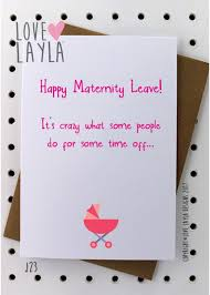 cards for the sick sick day from category get well soon cards layla designs