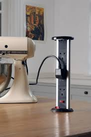 14 best kitchen technology images on pinterest kitchen ideas