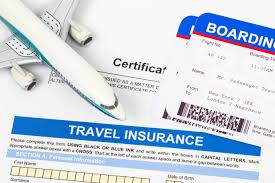 travel alerts images Official travel alerts can impact your travel insurance jpg