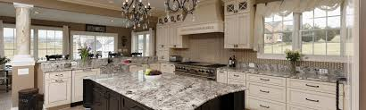 spectacular kitchen family room renovation in leesburg virginia our design build experts are happy to answer your questions about the luxury remodeling process or a project you re considering