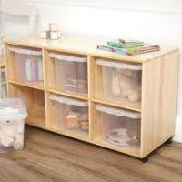 Small Bookcase On Wheels Small Bookcase On Casters Sleepsuperbly Com