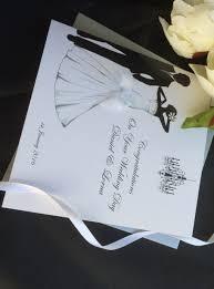 weddings cards personalised wedding invites uk best of handmade wedding cards