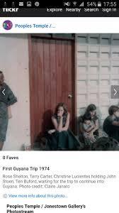 darlie routier crime scene photographs 440 best morbidly fascinating images on pinterest death horror