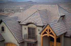 Concrete Tile Roof Repair Diy Roof Repair All About Roofing Materials Diy Projects