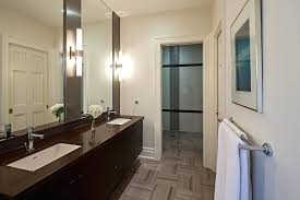 modern bathroom wall sconce u2013 slwlaw co