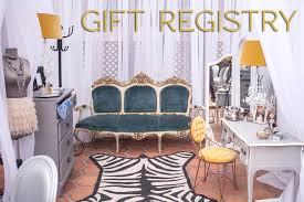 gifts registry gift registry