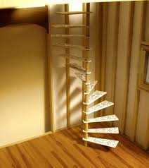Inside Home Stairs Design Wooden Spiral Staircase Inside Delightful Stair Appealing Home