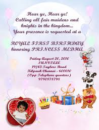 celebrating first birthday party come live life my way