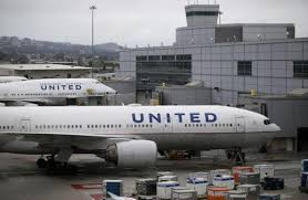 united airlines media baggage united is this the worst airline fail ever check these