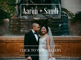 chicago wedding videographer loft chicago wedding wedding videographer photographer