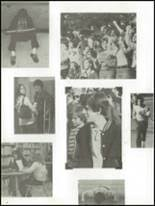 chicopee comprehensive high school yearbook explore 1979 chicopee comprehensive high school yearbook chicopee