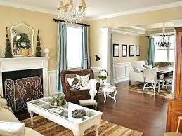 Dining Room Furniture Layout L Shaped Living Dining Room Furniture Arrangement 1025theparty