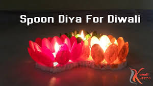 home decorating ideas for diwali diwali home decoration ideas how to decorate diwali diyas from