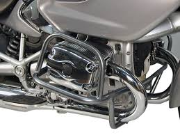 engine guard chrome bmw r 1200 cl
