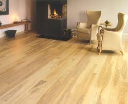 choose or not to choose maple hardwood flooring