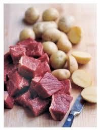 ina garten stew recipes barefoot contessa recipe parker s beef stew ina garten