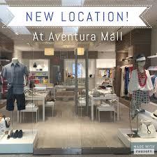 store aventura mall aventura mall location open now 120 lino