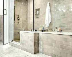 bathroom interior design ideas gray bathroom pictures tile bathroom gray bathroom with tile