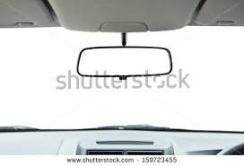 Office Rear View Desk Mirrors Mirror Stock Images Royalty Free Images U0026 Vectors Shutterstock