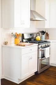 Kitchen Cabinet Plans Woodworking Build Kitchen Cabinet Woodoperating Plans Teds Woodworking In
