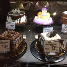 vons 45 photos 29 reviews bakeries 5700 stockdale hwy