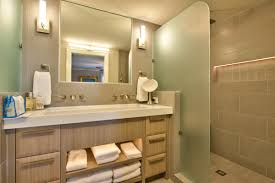 bathroom cabinets naples fl interior design