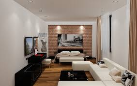 Bedroom Walls Design Designer Wall Patterns Home Designing