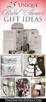 Lingerie For A Bride 60 Best Creative Bridal Shower Gift Ideas