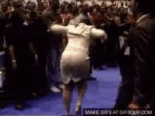 Praise Dance Meme - church dance gifs tenor