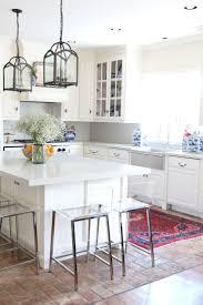 Dream Kitchen Designs by 379 Best Kitchens Images On Pinterest Kitchen Kitchen Ideas And