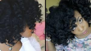 wand curled hairstyles wand curls medium hair