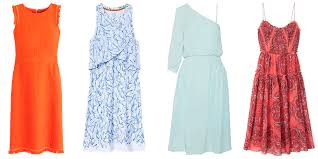 Dresses For A Summer Wedding Download Dresses To Wear To Weddings Wedding Corners