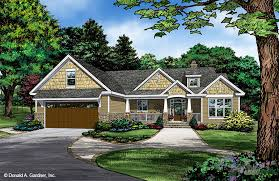 Decorative Dormers Dormer House Plans Home Plans With Dormer Features