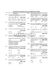 Factoring X2 Bx C Worksheet Worksheet Day 4 Quadratic Equation Trigonometric Functions