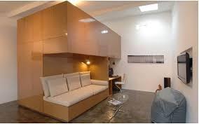 Bathroom Amusing Metal Garage Storage 10 Dramatic Garage Transformations To Inspire And Amuse Freshome Com