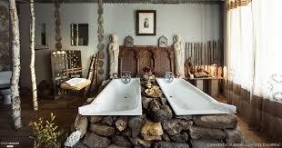 chambre d hote aubrac 15 lovely chambre d hote aubrac gocchiase