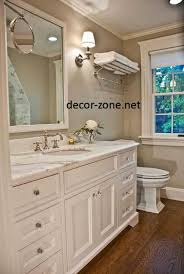 ideas for towel storage in small bathroom small bathroom towel storage ideas ad creative bathroom towel