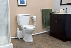 18 best upflush macerating toilets 58 toilet for basement that pumps sewer ejector diagram
